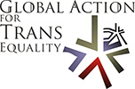 global action for trans equality