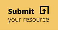 Submit resources